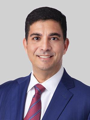 Arturo Ross